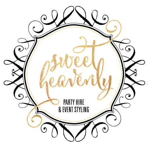 Sweet Heavenly Events Hire